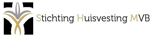 Stichting Huisvesting MVB